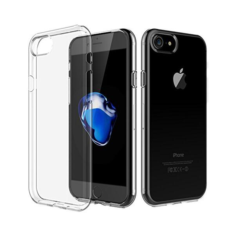for iphone 7 case tpu,OEM protective TPU mobile phone case cover for iphone 7