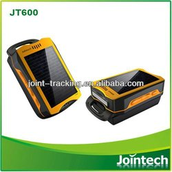 GPS Tracker For Dog/Cat/Pets, High Protection