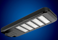 2015 hot high lumen 100 watts 300w led street light with ce RoHS