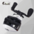 Wholesale 9+1BB 6.4:1 Baitcasting fishing reel