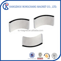 strong china different types of magnetic materials