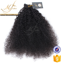 best wholesale virgin hair supplier unprocessed indian afro kinky curly