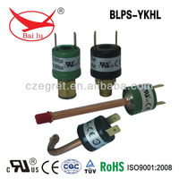 General Mechanical Pressure Switch
