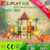 children's playground TP-081
