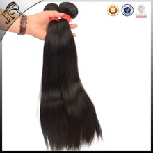 Tangle Free Beauty Fashion Peruvian 30 Inch Remy Human Hair Weft, Wen Hair