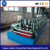 pv building materials steel cable tray manufacturing machine