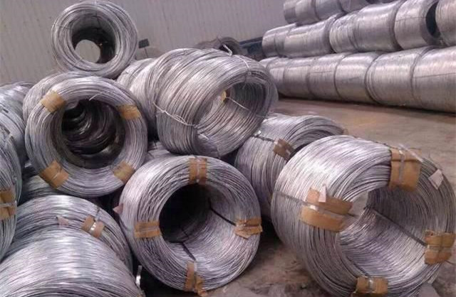 2017 high quality sell 16 gauge copper wire dade factory