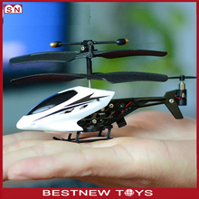 Surprised Cheap Price Remote Control Helicopter Toys RC Helicopter for Sale