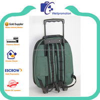Manufacturer cheap picnic cooler backpack for 4