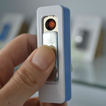 High quality safety rechargeable USB car lighter plug with fuse
