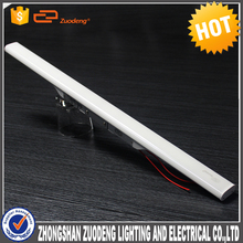lighting design home interior living room office 30w 4ft t8 led tube driver