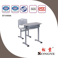 (m1)ADJUSTABLE DESK AND CHAIR,TABLE,SCHOOL FURNITURE,CHILDREN,NURSERY SCHOOLDESK,CHAIR,KID