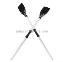 paddle/ oar for kayak fiberglass boat and surfboard