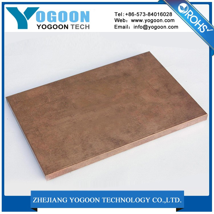 excellent honeycomb wall panel for grade building materials