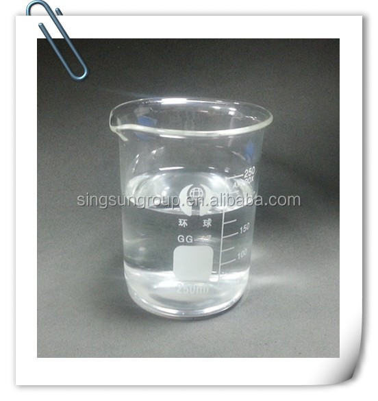 cheap silicone liquid for sewing machine lubricant manufacturer wholesale