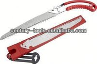handy garden tool rack
