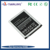 high quality mobile battery2100mah mobile phone battery Li-ion Battery EB-L1GBLLU for samsung i9300