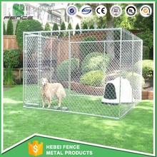 lowes dog kennels and runs/chain link fence lowes galvanized dog kennels and runs