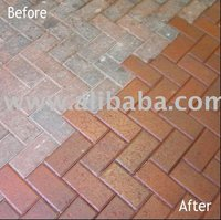 Restore-A-Drive Paving Sealer