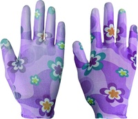 wholesale suitable for most country latex working gloves durable protection