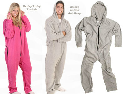 forever lazy in cheap price forever 21 oem clothing factory in china