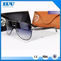 Bulk Buy Sunglasses With Top A Grade, China Wholesale Sun Glasses