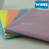 wholesale nonwoven dishes microfiber cleaning cloth
