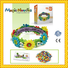 New Kids Toys Magic Nuudles 2016 Popular School Supplies