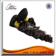alibaba china indonesia hair extension