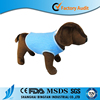 Summer Dog Cooling Vest dog cooling coat