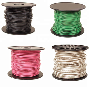 Enjoyable Electrical Wire For Houses Electrical Wire For Houses Suppliers And Wiring Digital Resources Funapmognl