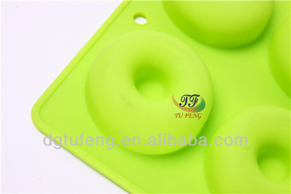 Europe standard silicone molds for cake decorating for cake tools