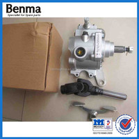 3 Wheeler/ Tricycle Drive Parts 3 wheeler reverse gear box