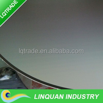 3mm One Side Drawing Aluminium Composite Panel