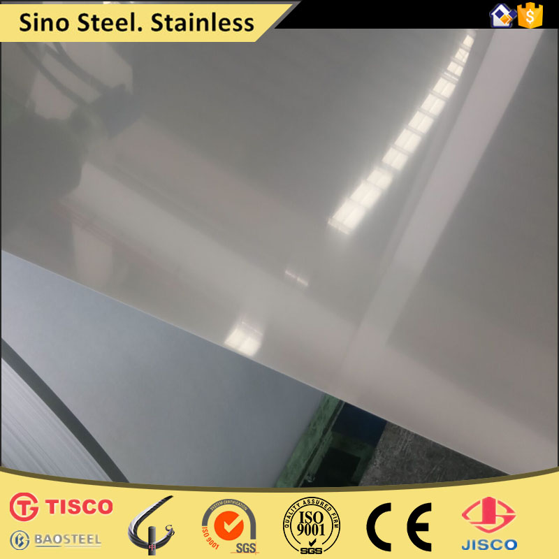 high quality 304 stainless steel coil 304