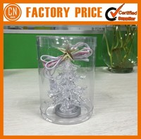 Most Popular White Feather Metal Frame Christmas Tree