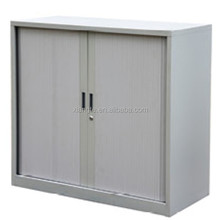 rustproof steel roller shutter door filing cabinet good quality and price