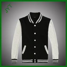 high class mens jackets coats long coats for men jogger ball