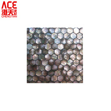 bathroom tiles floor glass mosaics wall for kitchen decoration