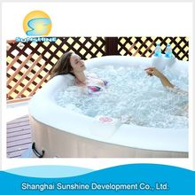 New design Most Popular hot tub wholesale spa products