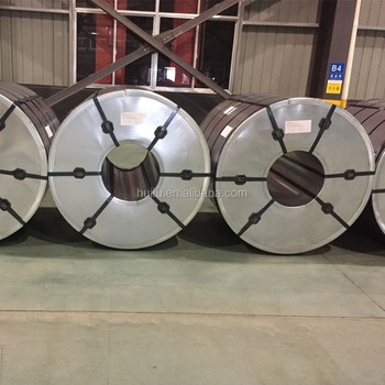 hot dip galvanized steel coil/galvanized steel sheet/GI coil
