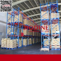 Qingdao Food Amp Beverage Grade Sodium