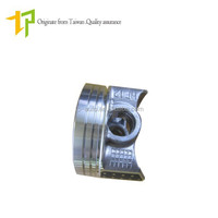 CRANK MECHANISM PISTON RB0 FOR HONDA