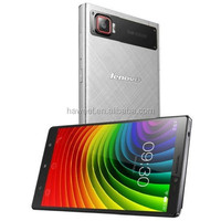 Original Wholesale Lenovo VIBE Z2 Pro K920 Smartphone 6.0 inch IPS Screen 4G Android 4.4 Phone