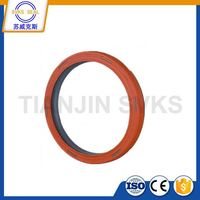 High Quality Low Price nok oil seal catalog
