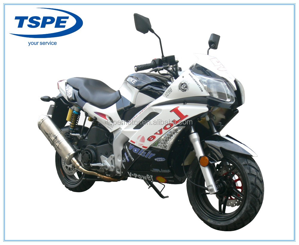 150cc popular style in CKD sport motorcyle