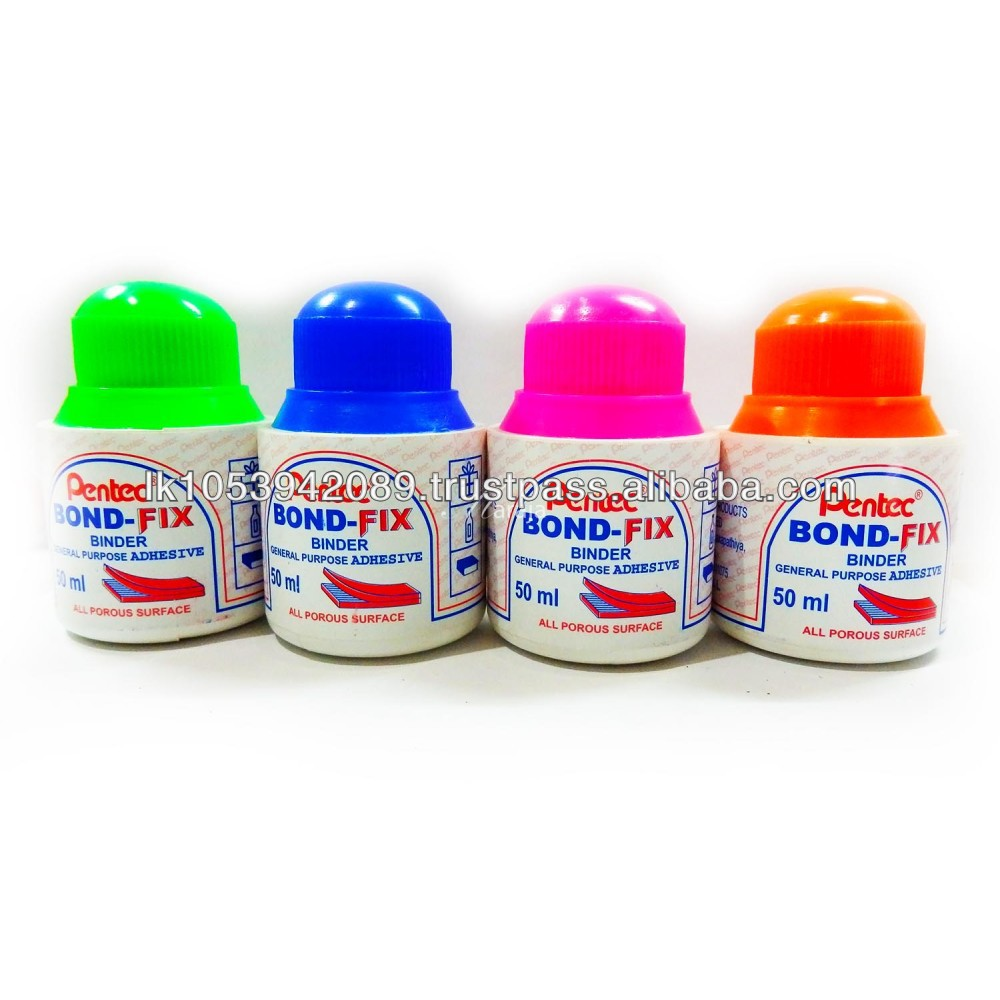 High Quality White Glue for School Office Home Use