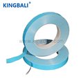 Strong Double Sided LED Thermal Conductive Adhesive Tape For T6/T8 Tube/LED Strip