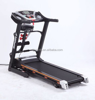 fitness equipment for old people home treadmill impact fitness equipment