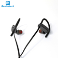 Customized Logo Sports Bluetooth Wireless waterproof Headphones RU10 IPX7 from Rambotech